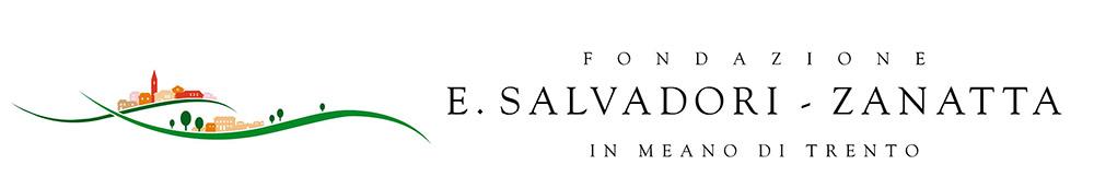 Fondazione Salvadori Zanatta